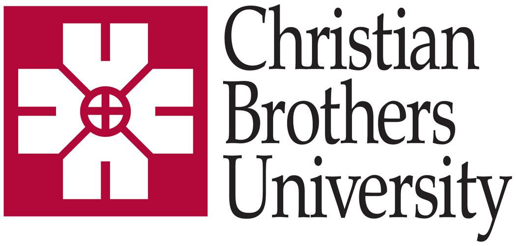 brothers christian personals Red (also stylized r3d or red) is an american rock band from nashville, tennessee, formed in 2002 by brothers guitarist anthony armstrong and bassist randy armstrong.